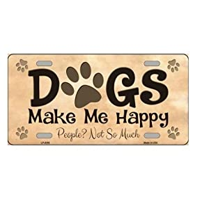 Dogs-Make-Me-Happy-People