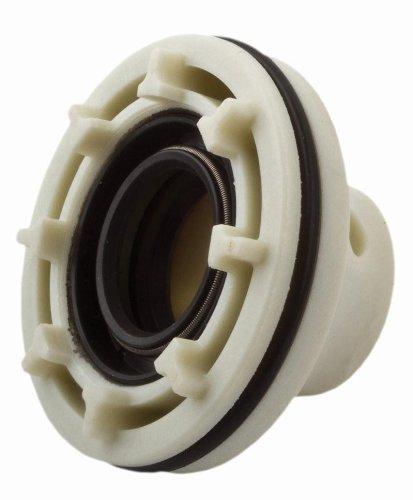 SEI MARINE PRODUCTS-Compatible with Mercury Water Pump Base 888909A 1 135 150 175 200 225 250 300 HP Verado