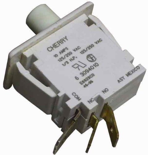 Ge Dryer Door Switch Wiring Diagram : Maytag dryer door switch wiring diagram