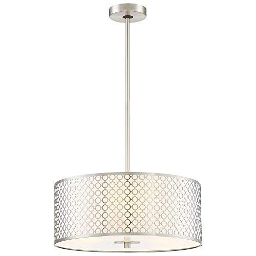 Mystique Pendant Light