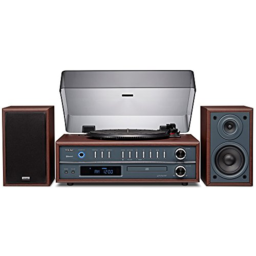 teac-lp-p1000-turntable-stereo-system-with-cd-bluetooth-radio