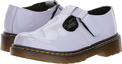 Dr. Martens Girl's Goldie J T Bar Mary