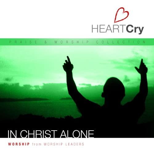 Draw Me Close To You by HeartCry Worship on Amazon Music - Amazon.com