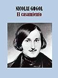 EL CASAMIENTO