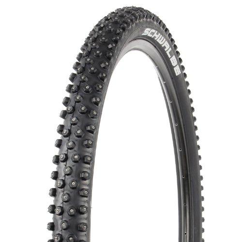Schwalbe Ice Spiker Pro Tire 29x2.25 Evo Tubeless Ready Folding