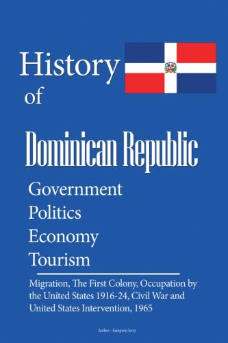 an introduction to the history of colonial culture in the united states Us history and historical documents  the declaration of independence is one of the most important documents in the history of the united states fast facts.