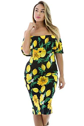 Buy dress drop shipping - 6