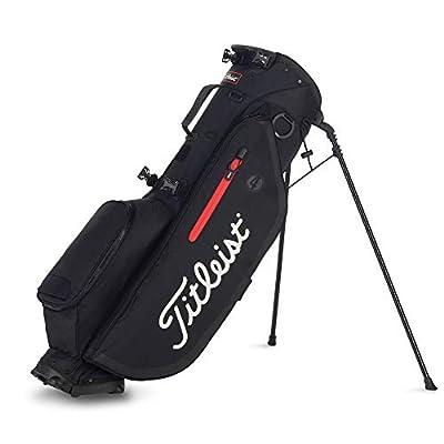 Titleist Players Golf Bag