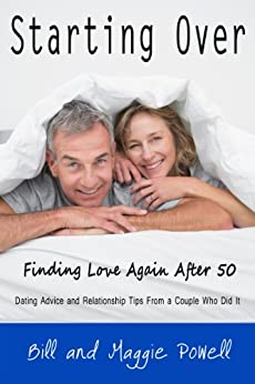 dating advice for over 50 Get real senior dating advice from our team of relationship experts includes tips, guides and how-to's for senior dating over 50 over 60 get advice now.