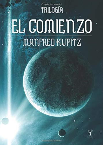 Download El comienzo (Spanish Edition) pdf epub
