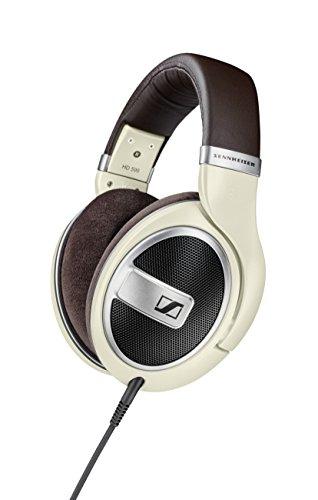 Sennheiser HD 599 Open Headphone