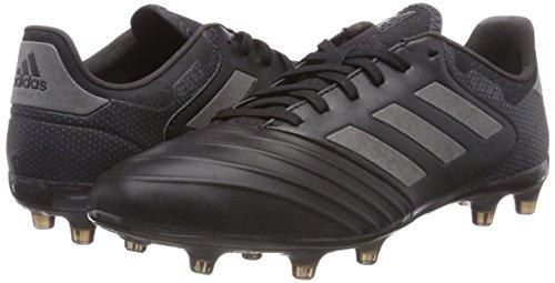 adidas Zapatillas Fútbol Black Core F16 FG Hombre Copa para Black de Negro Black 2 Core 18 000 Utility gwn4gUqr