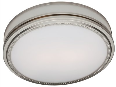 Led Shower Light Extractor in US - 4