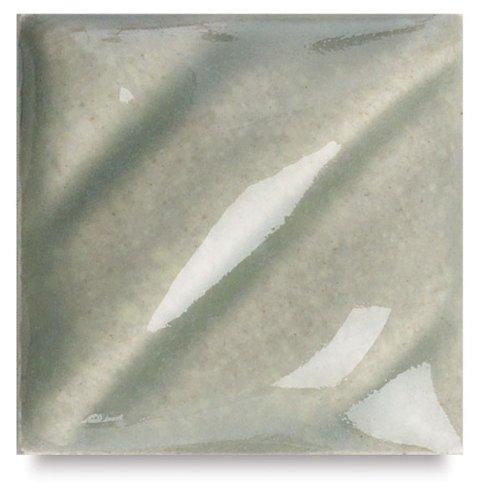 amaco-f-lead-free-non-toxic-glaze-1-pt-plastic-jar-warm-gray-f-15