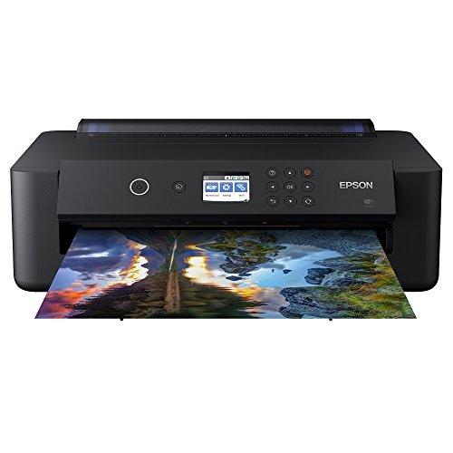 Epson Expression Photo XP-15000 Wi-Fi Printer