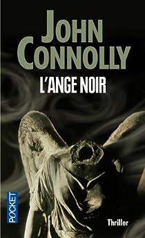L'Ange noir par Connolly
