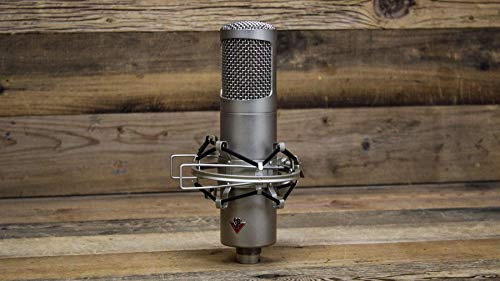 Studio Projects C1 Condenser Microphone, Cardioid