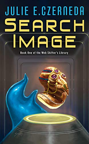 Search Image (Web Shifter's Library)