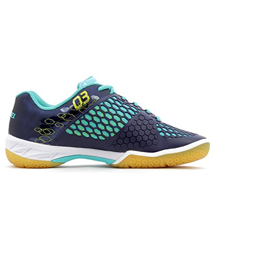 Chaussures Yonex PC 03