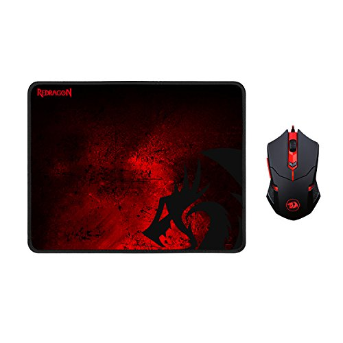 Laptop gaming mouse pad buyer's guide for 2020