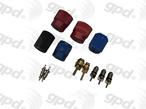 GPD 1311570