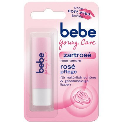 Bebe Skin Care - 2