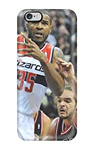 Best washington wizards nba basketball (7) NBA Sports & Colleges colorful iPhone 6 Plus cases 2711823K730431101