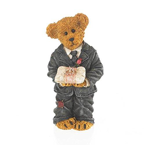 ring bearer bear - 6