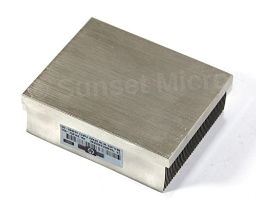 Genuine HP Blade BL25P, BL45P Server Heatsink 381812-001 ()
