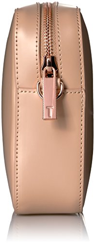 Baker Caseyy Ted Ted Baker Ted Baker Natural Natural Caseyy nO0rOqYw