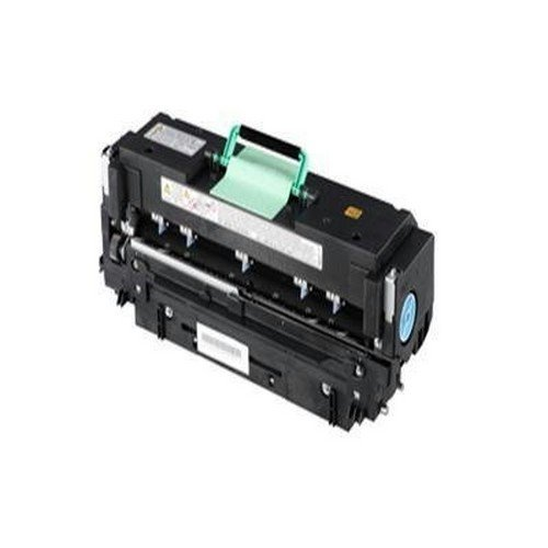 (Ricoh 402307 Fuser Unit Type 7200/7300C)