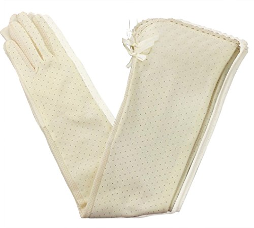 sunshine-lady-gloves-prime-grade-cotton-womens-long-sunscreen-driving-cute-gloves-for-the-ultimate-u