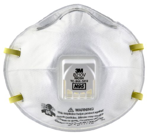 3M-Particulate-Respirator-8210V-N95-Respiratory-Protection-10-count