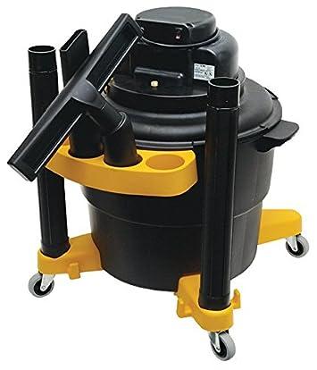 Dustless Wet Dry Vacuum