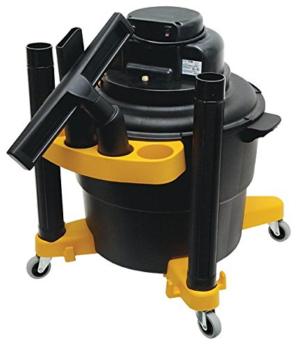 Dustless Wet Dry Vacuum by Dustless Technologies (Image #2)