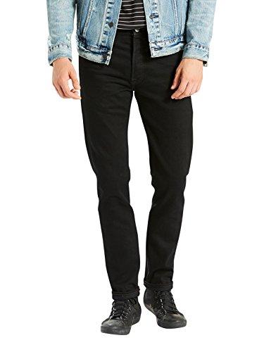 levis-mens-501-skinny-fit-black-punk-jeans-black-34w-x-30l