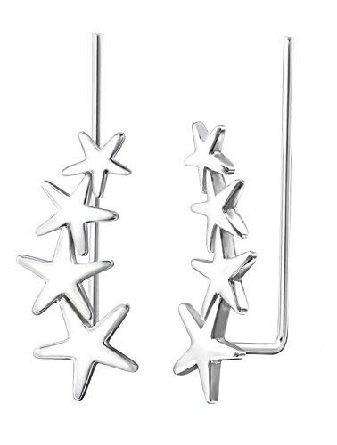 (Best Wing Jewelry .925 Sterling Silver