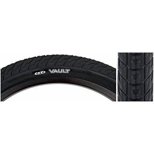 'CST Vault Tire, 20 x 2.20 by CST