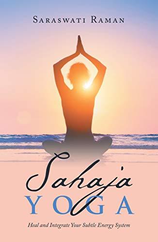 Sahaja Yoga Ebook