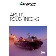 Arctic Roughnecks