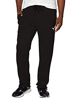 Men's Fleece Pant, Many Size & Colors