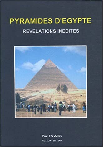 PYRAMIDES DES TÉLÉCHARGER REVELATION LA