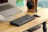 Drop ENTR Mechanical Keyboard — Tenkeyless