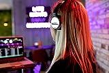 Numark HF125 | Ultra-Portable Professional DJ