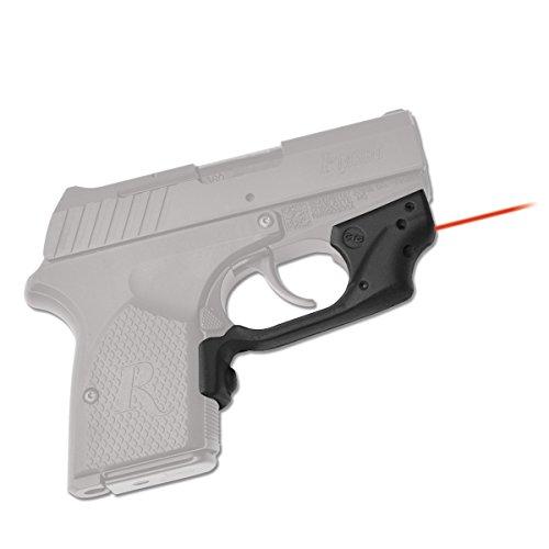 Crimson Trace LG-479 Remington RM380, Laserguard