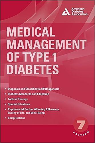 roulons diabetes juvenil icd-9