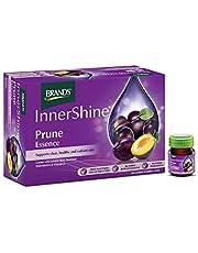 BRAND'S InnerShine Prune Essence (6 Bottles), 252 milliliters