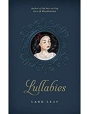 Lullabies: Volume 2