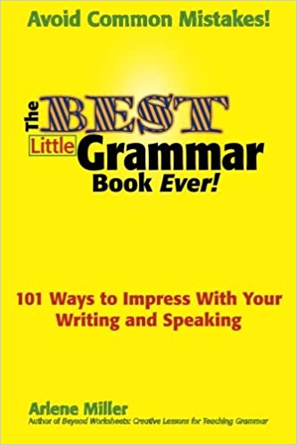 grammar books for adults Best