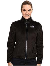 Amazon.com: The North Face - Plus-Size / Women: Clothing, Shoes ...